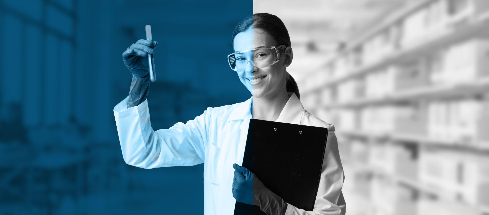 Curso Técnico em Análises Clinicas em Porto Alegre | Factum Graduação e Cursos Técnicos