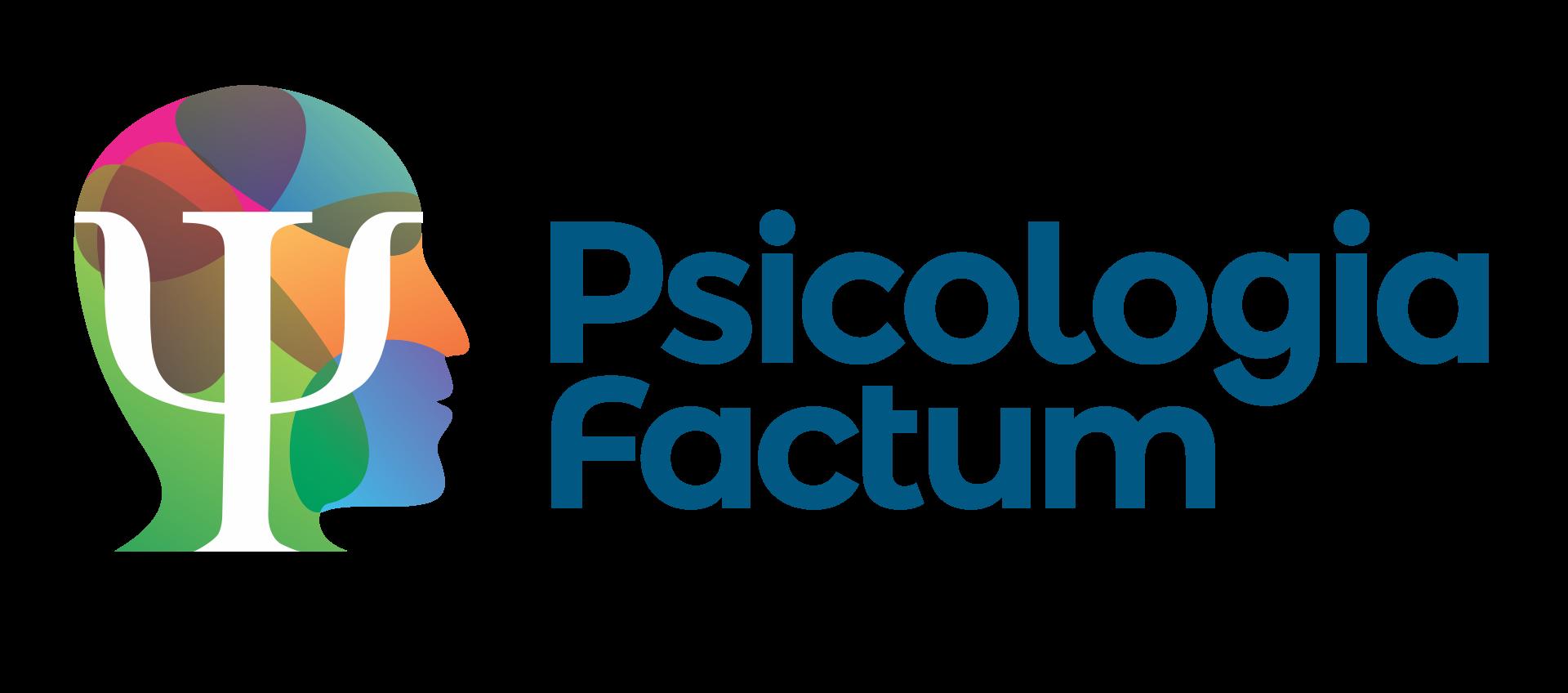 Faculdade de Graduação em Psicologia em Porto Alegre | Factum Graduação e Cursos Técnicos