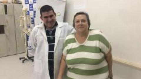 Faculdade Factum realizou visita técnica à FACCAT