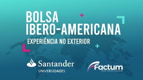 Bolsa Ibero-Americana
