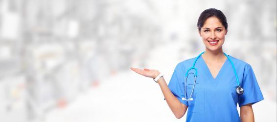 Especialização Técnica em Enfermagem do Trabalho