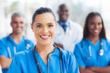 Extensão em Enfermeiro Líder: Quando a Gestão e o Afeto se Integram