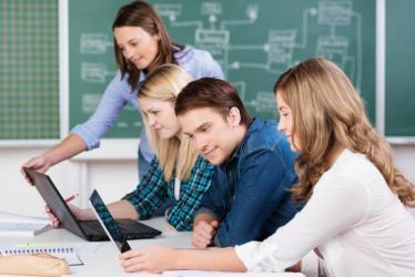 Pós-Graduação em Inovação na Educação com Metodologias Ativas