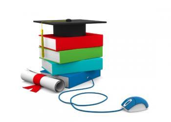 Extensão em Introdução a Educação á Distancia