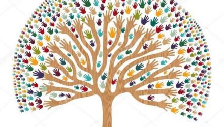 Extensão em Educação e Saúde: aspectos pedagógicos para a Educação Popular