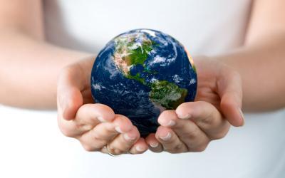 Extensão em Ética e Sustentabilidade