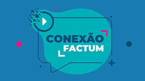 Conexão Factum: A Equipe Multiprofissional e o Impacto Positivo na Assistência à Saúde