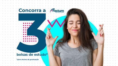 Bolsa Santander Superamos Juntos